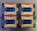 RS16游戏机儿童掌上游戏机内置260个游戏NESFC红白机PVPPXP3 17