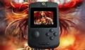 廠家直銷PMPV22寸經典遊戲機世嘉FC經典遊戲機NESPVPPXP3 3
