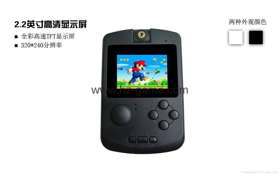 廠家直銷PMPV22寸經典遊戲機世嘉FC經典遊戲機NESPVPPXP3 5