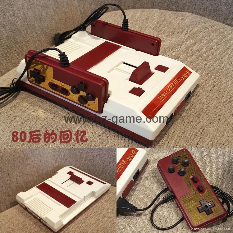 廠家直銷PMPV22寸經典遊戲機世嘉FC經典遊戲機NESPVPPXP3 19