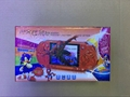 502 Intelligence Screen Child Color Display Player With Different GamesPXP316 2
