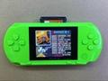 PXP316位掌上遊戲機儿童遊戲機16位遊戲機PVPFC紅白機NES 3