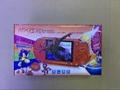 PXP316位掌上遊戲機儿童遊戲機16位遊戲機PVPFC紅白機NES 10