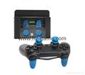 工廠批發拇指手柄與L2 R2擴展觸發按鈕套件PS4控制器 13