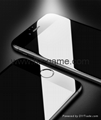 5D Curved Screen Protector for iPhone X/ 8/7/6s/8 PlusTempered Glass Film 11