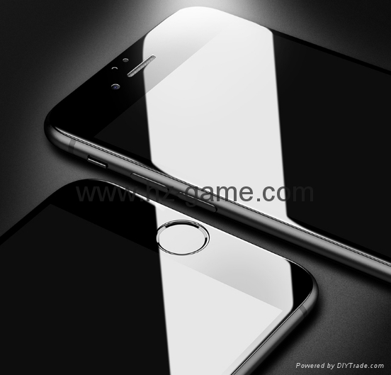 5D Curved Screen Protector for iPhoneiphone XS/XR/XS Max Tempered Glass Film 15