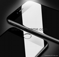 5D Curved Screen Protector for iPhone X/ 8/7/6s/8 PlusTempered Glass Film 15