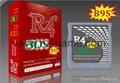 供應3DS遊戲卡 任天堂遊戲機