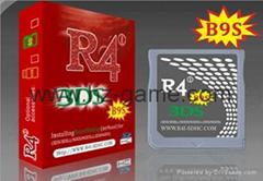 供應3DS遊戲卡 任天堂遊戲機NDSL NDSI 3DS主機 RTS記憶功能