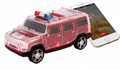 new Bluetooth speaker large suction cup audio car hands-free Bluetooth speaker 17