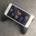 手機遊戲手柄  榮耀無線散熱遊戲手把工廠批發 6