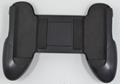 手機遊戲手柄  榮耀無線散熱遊戲手把工廠批發 2