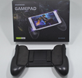 King of cell phone game controller glory wireless cooling game handle factory 1