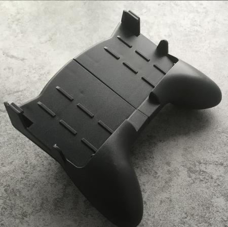 手機遊戲手柄  榮耀無線散熱遊戲手把工廠批發 15