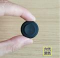 荣耀手机游戏手柄 夹子款   荣耀游戏摇杆走位神器joystic 5