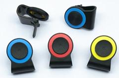 榮耀手機遊戲手柄 夾子款   榮耀遊戲搖桿走位神器joystic