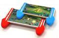 Gamepad Grip Extended HandleJoystick Grip Extended Handle Sucker Gamepad