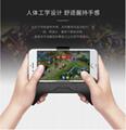 Gamepad Game Joystick ControllerUltra-Portable Grip Holder Gamepad