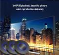 Anycast EZCast wireless hdmi TV Stick wifi display Miracast DLNA Airplay dongle