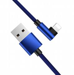 iPhone X蘋果8充電聽歌通話三合一帶USB數據線iPh