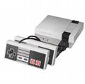 新款620IN1,NES游戏机