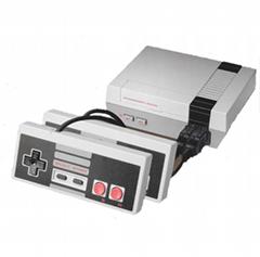 新款620IN1,NES游戏机,8位电视游戏机,红白机迷你游戏机