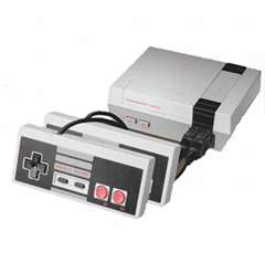 new 620IN1 NES game cons