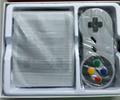 SNES美版迷你遊戲機 SUPER NES HDMI高清紅白機雙人內置621款遊戲 4