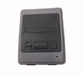 SNES美版迷你遊戲機 SUPER NES HDMI高清紅白機雙人內置621款遊戲 16