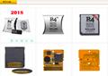Factory 2018 R4i dual-core R4I3D burning green card, R4iGOLD, R4ISDHC 2