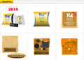 Factory 2018 R4i dual-core R4I3D burning green card, R4iGOLD, R4ISDHC 3