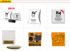 r4i , Buy Direct from China Manufacturers & Suppliers