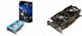NEW3DSLL新大三彩貼 手柄貼紙高端pvc貼紙 遊戲機保護膜 13