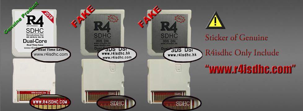 NEW3DSLL新大三彩貼 手柄貼紙高端pvc貼紙 遊戲機保護膜 16