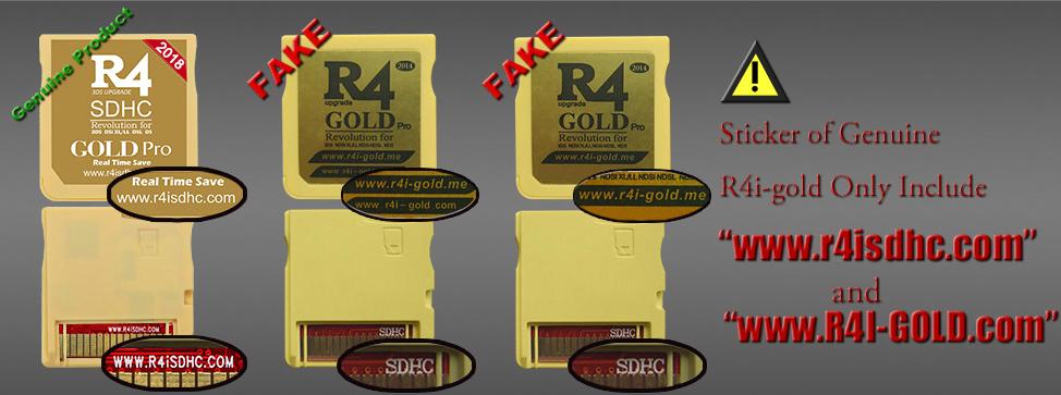 NEW3DSLL新大三彩貼 手柄貼紙高端pvc貼紙 遊戲機保護膜 17