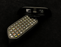 XBOX ONE手柄键盘 XBOX ONE键盘 XBOXone手柄聊天键盘原装 10