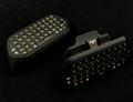 XBOX ONE手柄键盘 XBOX ONE键盘 XBOXone手柄聊天键盘原装 9