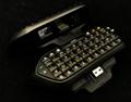 XBOX ONE手柄键盘 XBOX ONE键盘 XBOXone手柄聊天键盘原装 11