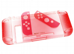 Nintendo switch protective cover