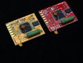 原装全新PS4 SLIM 无线蓝牙模块 PS4 PRO上网蓝牙模块 WIFI模块 9