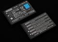 原装全新PS4 SLIM 无线蓝牙模块 PS4 PRO上网蓝牙模块 WIFI模块 14
