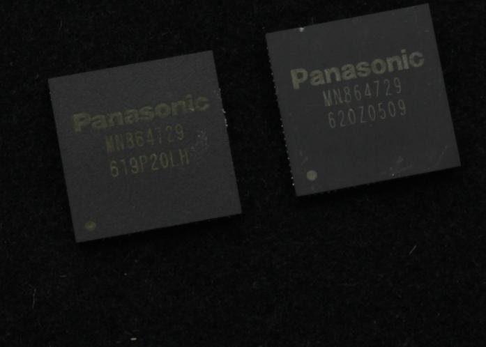 原装全新PS4 SLIM 无线蓝牙模块 PS4 PRO上网蓝牙模块 WIFI模块 8