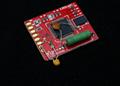 原装全新PS4 SLIM 无线蓝牙模块 PS4 PRO上网蓝牙模块 WIFI模块 10