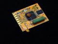 原装全新PS4 SLIM 无线蓝牙模块 PS4 PRO上网蓝牙模块 WIFI模块 12