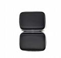 新款 任天堂Switch手柄包 NS Joy-con手柄保護包 6