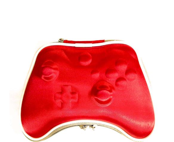 新款 任天堂Switch手柄包 NS Joy-con手柄保護包 7