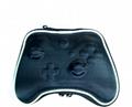 新款 任天堂Switch手柄包 NS Joy-con手柄保護包 8