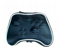 Gamepad Handle Storage EVA Bag Box Carry CaseFor Nintend Switch Carry Case