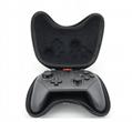 新款 任天堂Switch手柄包 NS Joy-con手柄保護包 9