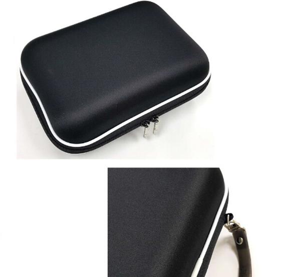 新款 任天堂Switch手柄包 NS Joy-con手柄保護包 11